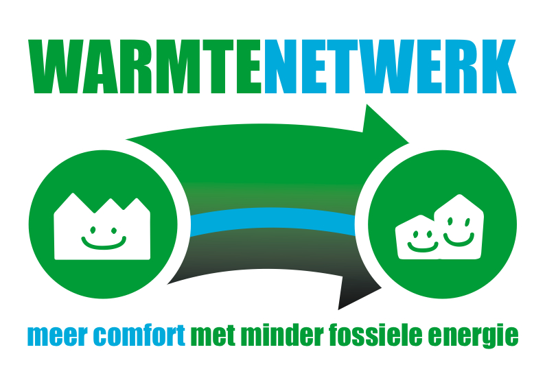 website Warmtenetwerk